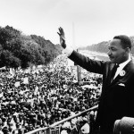 martin-luther-king-jr_1900x1440